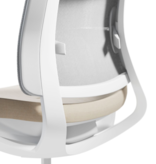 PROFIM VIOLLE 151SFL CHAIR WITH ARMREST