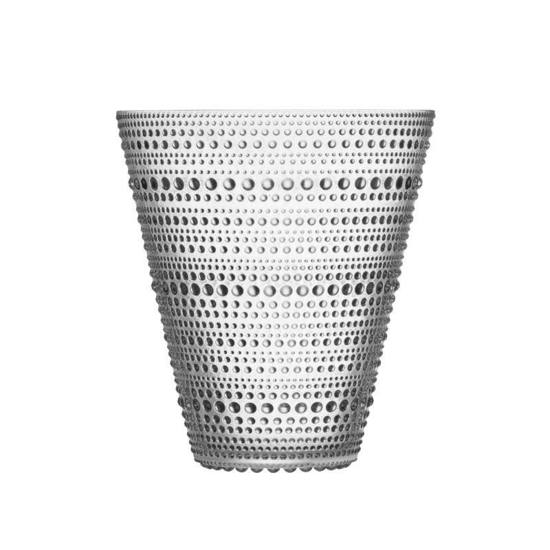 KASTEHELMI 花瓶