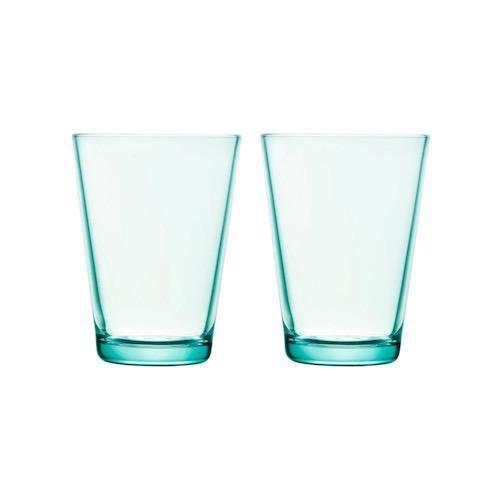 KARTIO 40 CL 水杯(兩件裝)