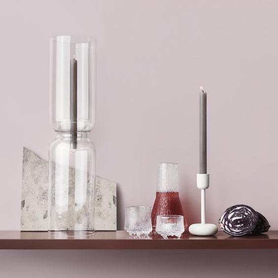LANTERN, 600毫米燭台燈籠