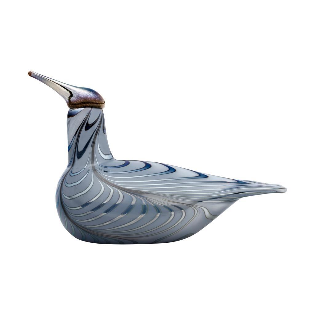 2019年度 VUONO 玻璃鳥