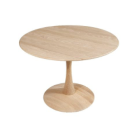 ND112 TRISSE TABLE