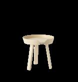 AROUND 小型咖啡桌