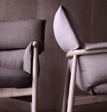 (陳列室展品) E015 EMBRACE 休閒椅