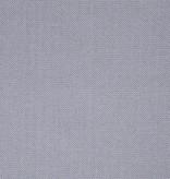 ACTIVE 高度可調節轉椅, 淺灰色 #144 REVIVE 布料