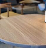 ACCENT 咖啡桌