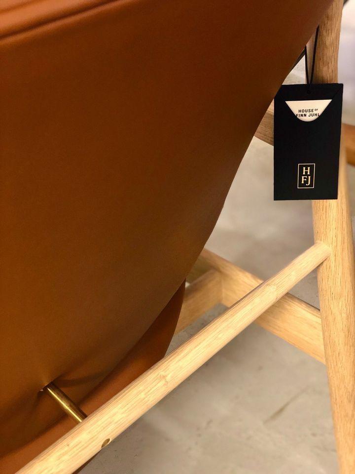 FJ1360 FRANCE 法國椅
