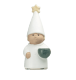 ADVENT CHILDREN CANDLE HOLDER