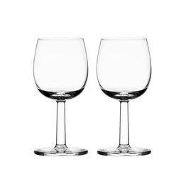 RAAMI GLASS