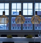 OCTO 4241 小型吊燈
