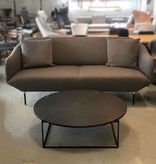 BALE 2.5-SEATER SOFA, UPHOLSTERED IN HARMONY #2102 FABRIC