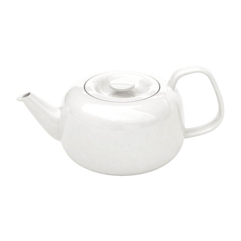 RAAMI TEA SERVICE