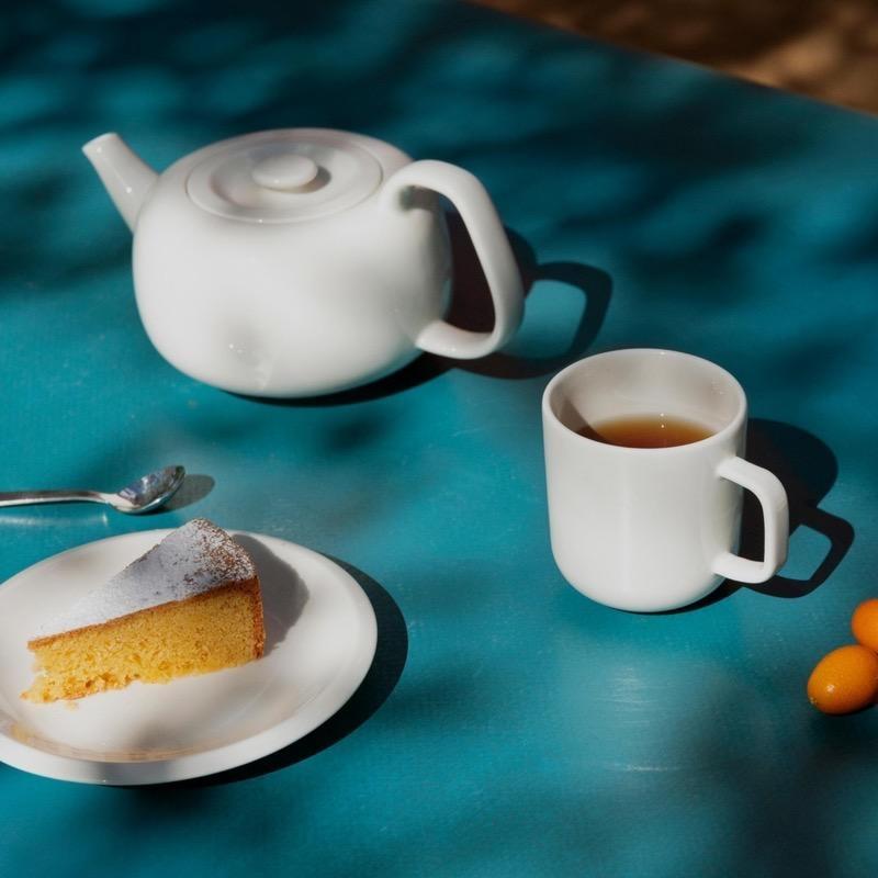 RAAMI 茶具