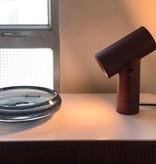 BEAM 檯燈