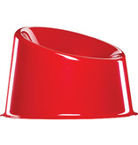 PANTO POP CHAIR IN RED