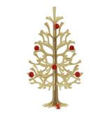 Lovi小圣诞树