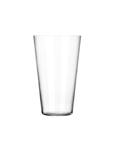 KARTIO 透明花瓶 20 CM