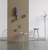 ETHICAL回收鋁高凳