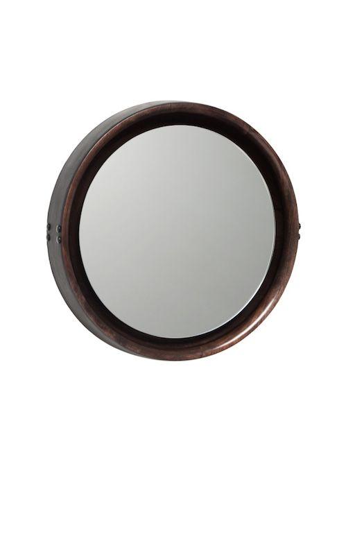 SOPHIE 中型鏡子