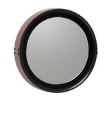 SOPHIE MIRROR SMALL