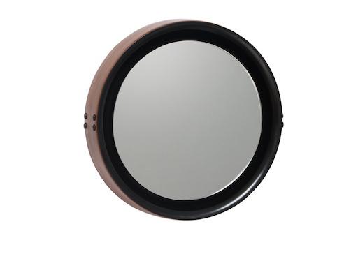 SOPHIE 小型鏡子