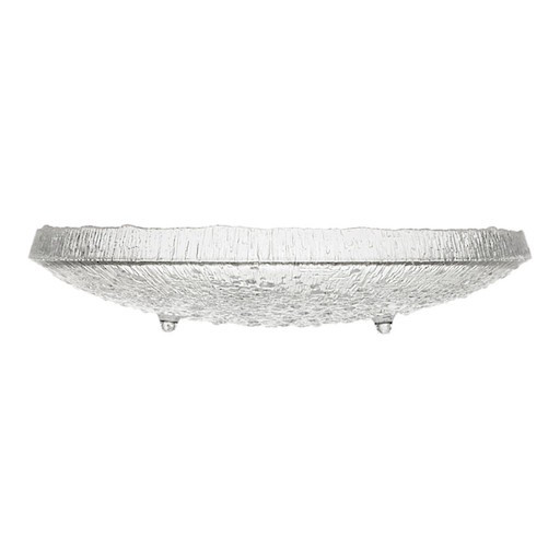 ULTIMA THULE SERVING PLATTER, 37 CM