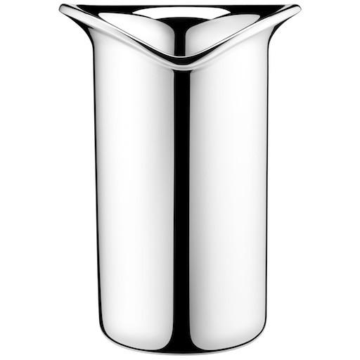 WINE & BAR 酒瓶冷却器