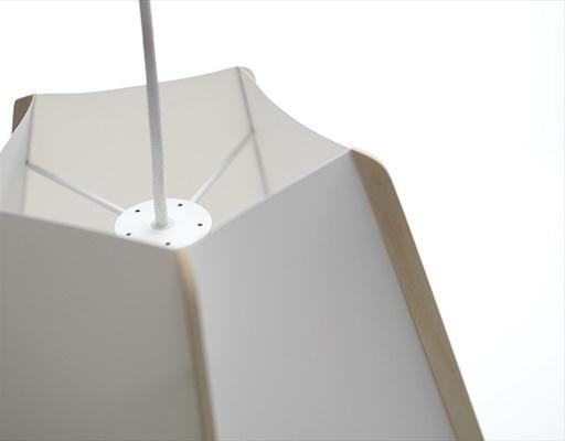 LULLABY P1 PENDANT LAMP