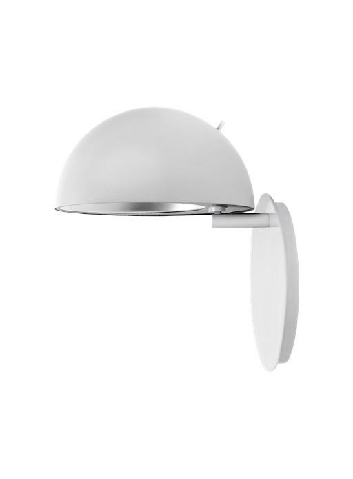 RADON ALBA WALL LAMP