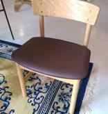 3236 橡木餐椅
