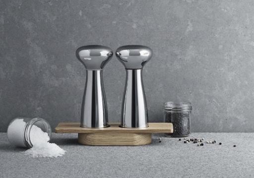 ALFREDO 椒盐研磨机