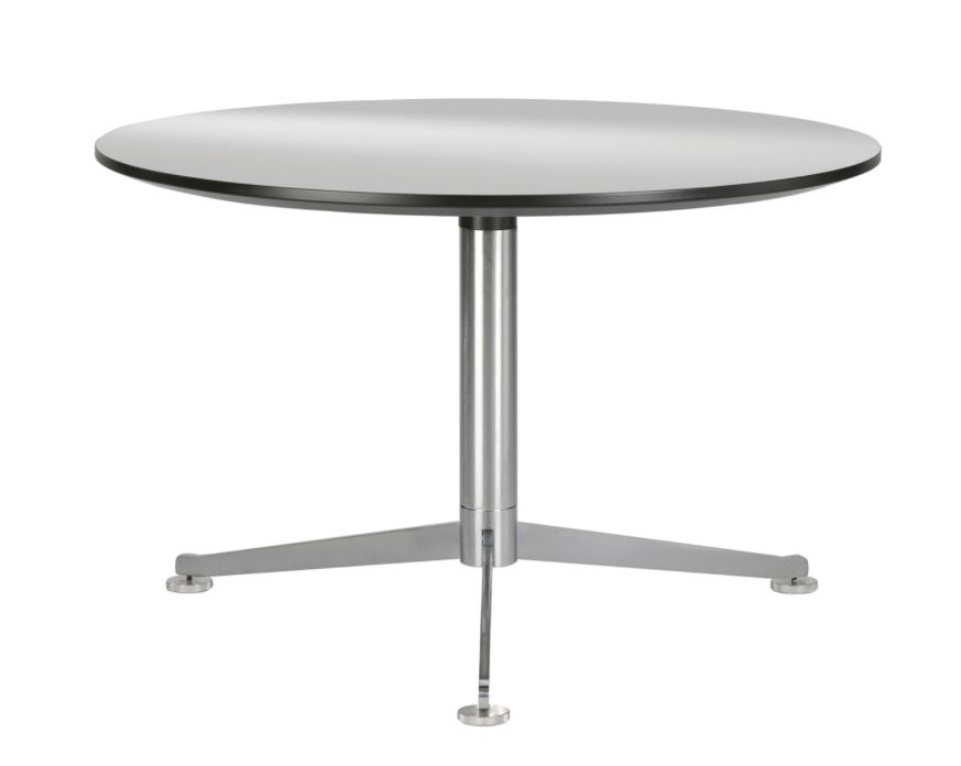 SP6L SPINAL ROUND TABLE
