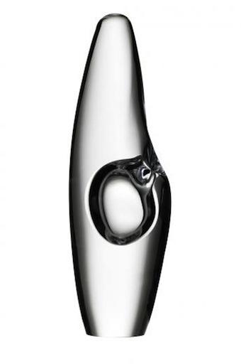 ORKIDEA 艺术作品250毫米