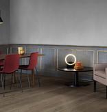 4200 PATO黑色餐椅