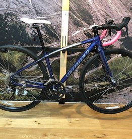 SPECIALIZED® Pre Loved 2016 DOLCE SPORT DISC 48cm