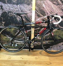LAZER Pre Loved Carbon Bike w/Dura Ace M