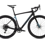SPECIALIZED® 2019 DIVERGE MEN EXPERT X1 GLOSS CARBON/OIL SLICK 56