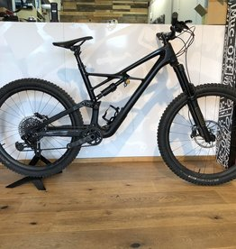SPECIALIZED® Pre Loved 2018 S-Works Enduro 650b Large