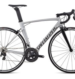 SPECIALIZED® Clearance price save £240! 2018 ALLEZ SPRINT COMP BRSH/TARBLK 56cm/Large 15% Off