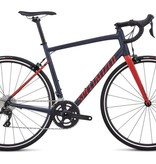 SPECIALIZED® 2018 ALLEZ SPORT NVY/NRDCRED 58 cm Extra Large