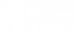 Rock and Road Limited