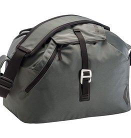 f8838be5780 Black Diamond Black Diamond Gym 30 Gear Bag