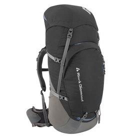 Black Diamond Black Diamond Mercury Backpack 65
