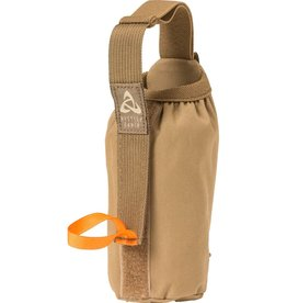 Mystery Ranch Mystery Ranch S16 EX Bear Spray Holster