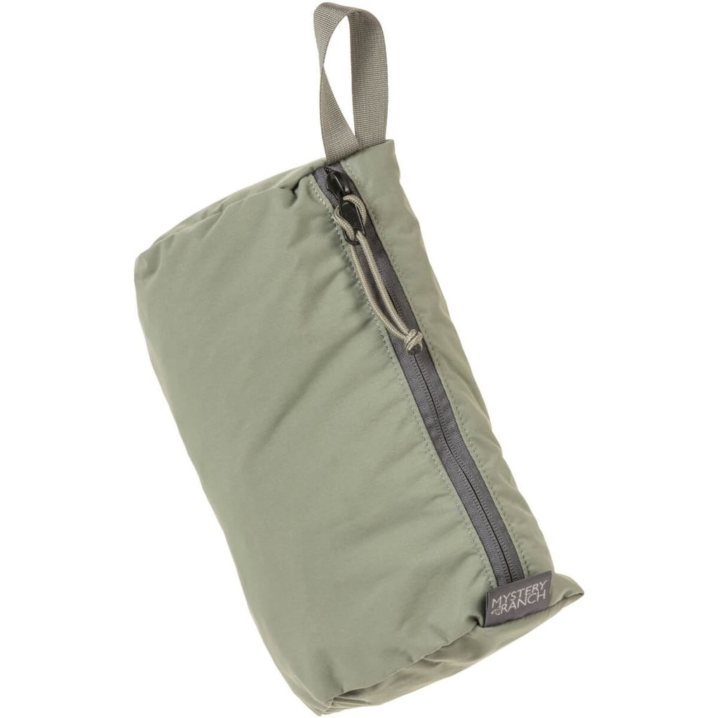 Mystery Ranch Mystery Ranch S17 Ex Zoid Bag - Medium