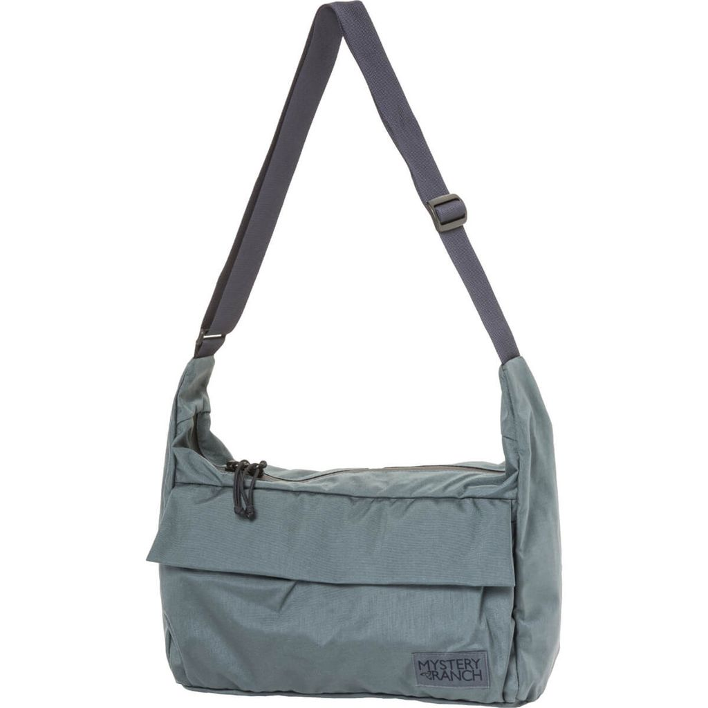 Mystery Ranch Mystery Ranch S16 Ex Load Cell Shoulder Bag