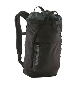 Patagonia Patagonia Linked Pack 18L