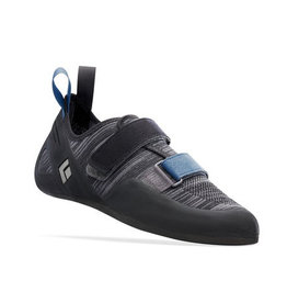 Black Diamond Black Diamond Momentum - Men's Climbing Shoes