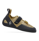 Black Diamond Black Diamond Momentum - Men's Climbing Shoes