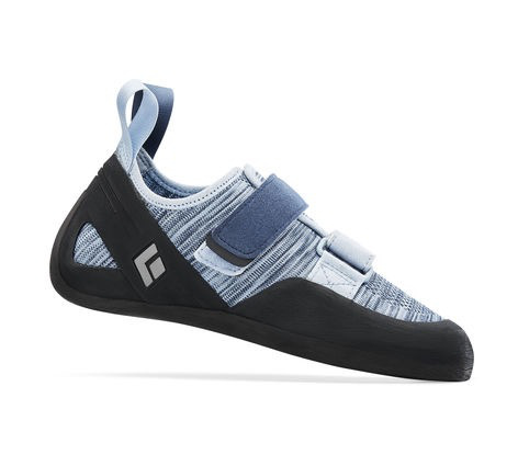 Black Diamond Black Diamond Momentum - WMN'S Climbing Shoes
